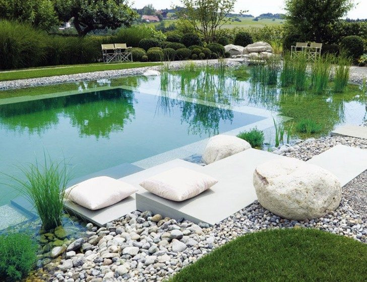 cool-off-in-these-beautiful-natural-swimming-pools-51635