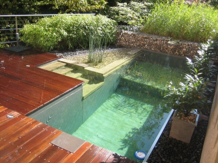 cool-off-in-these-beautiful-natural-swimming-pools-65511