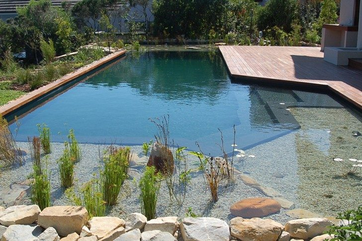 cool-off-in-these-beautiful-natural-swimming-pools-74689