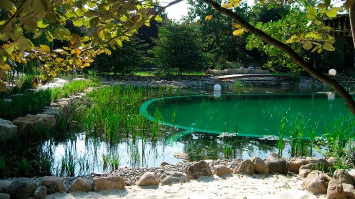 cool-off-in-these-beautiful-natural-swimming-pools-76542