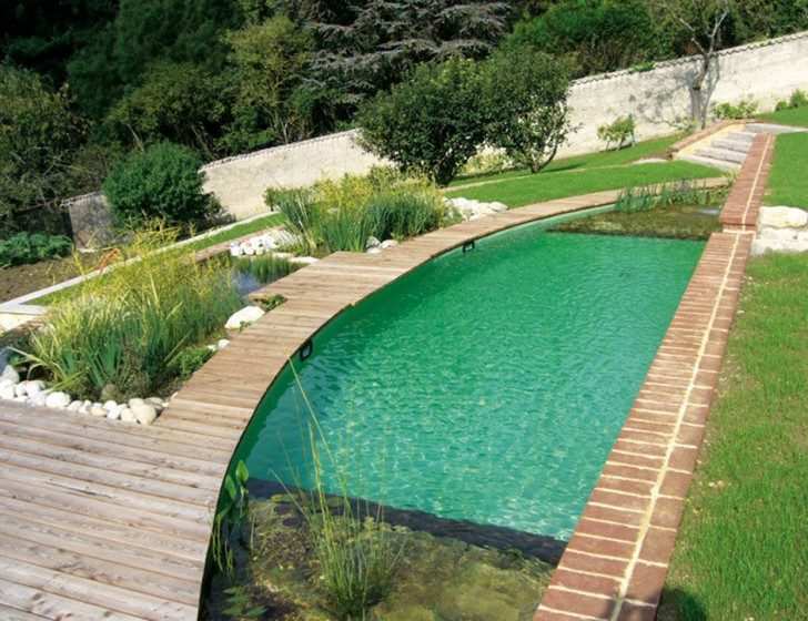 cool-off-in-these-beautiful-natural-swimming-pools-79775
