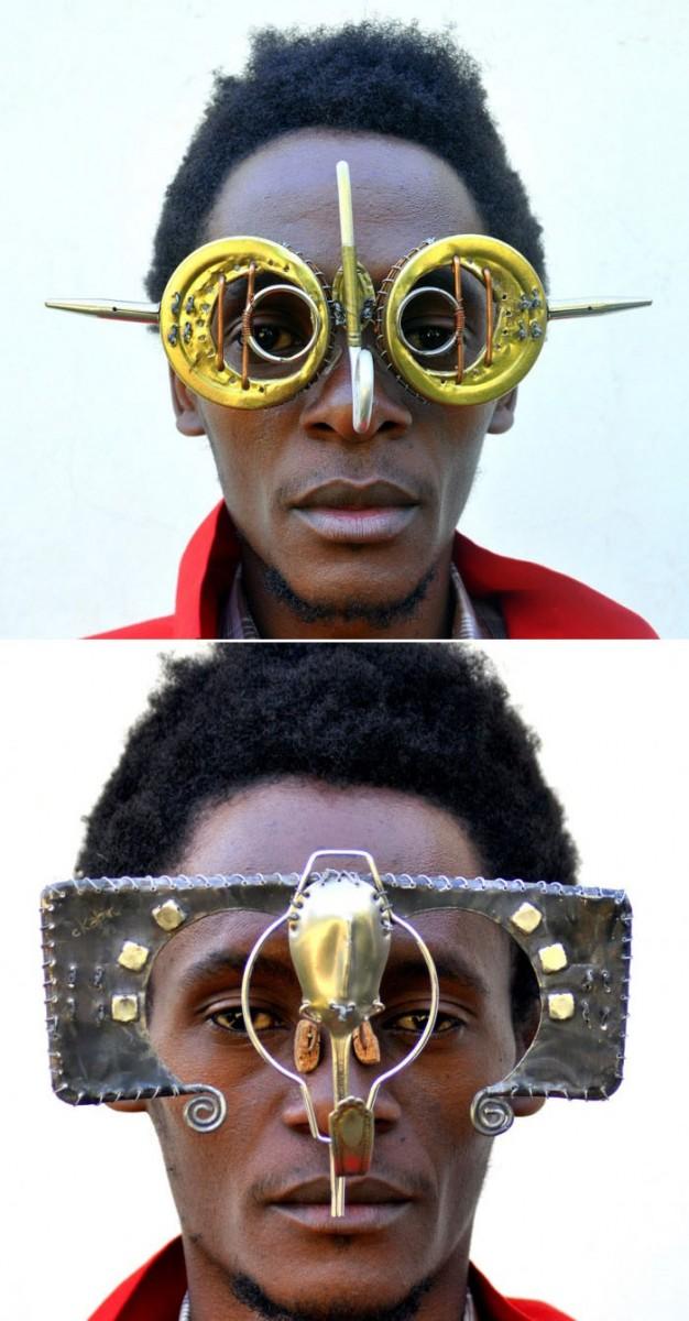 eccentricglasses