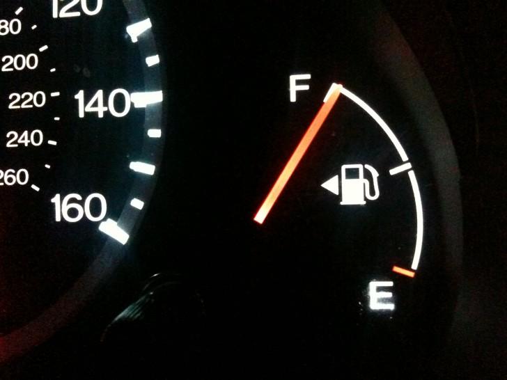 fuelside