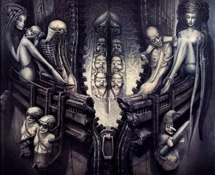 giger-passage-temple