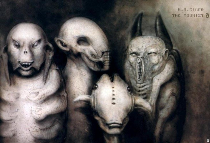 giger-the-tourist