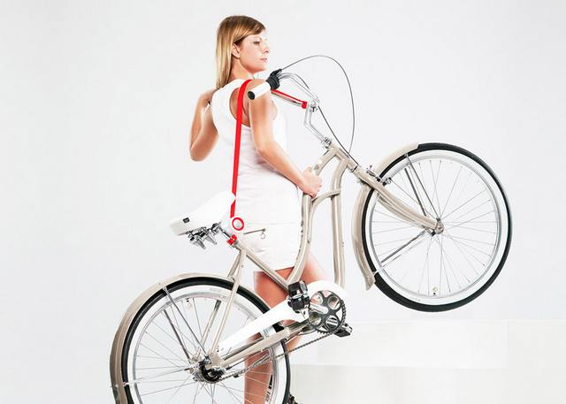 great-inventions-every-cyclist-dreams-about-40696