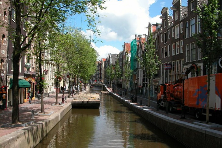 greenest_cities_amsterdam