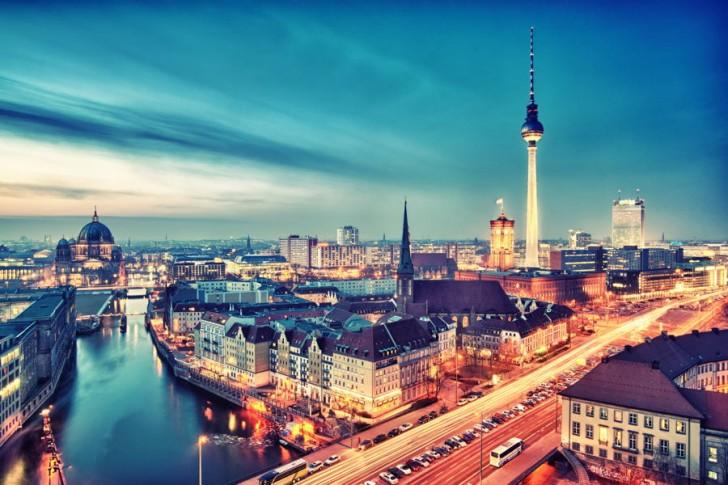 greenest_cities_berlin