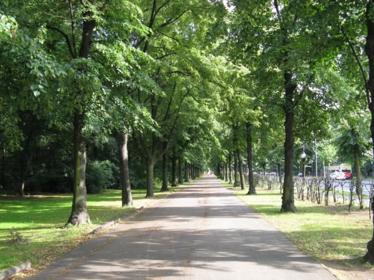 greenest_cities_berlin_park