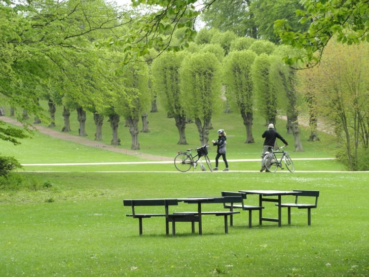 greenest_cities_copenhagen_park