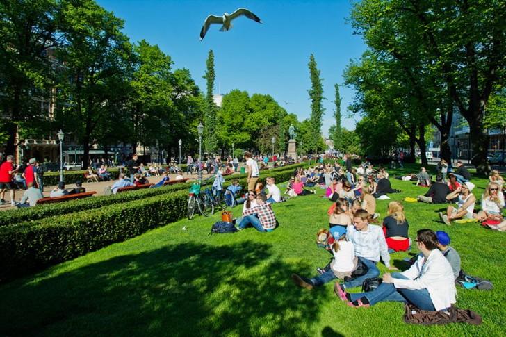 greenest_cities_helsinki