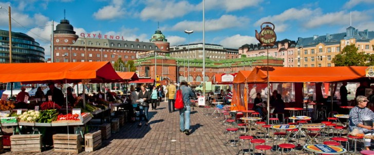 greenest_cities_helsinki_market
