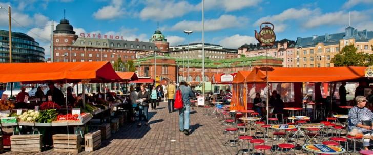 greenest_cities_helsinki_market