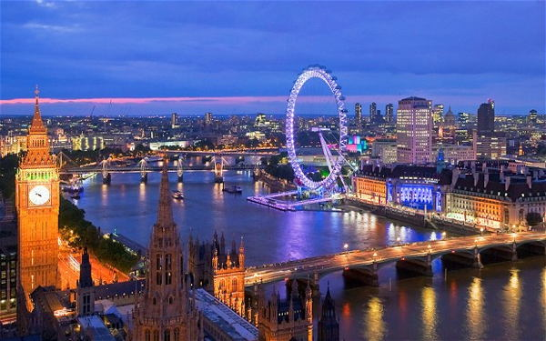 greenest_cities_london