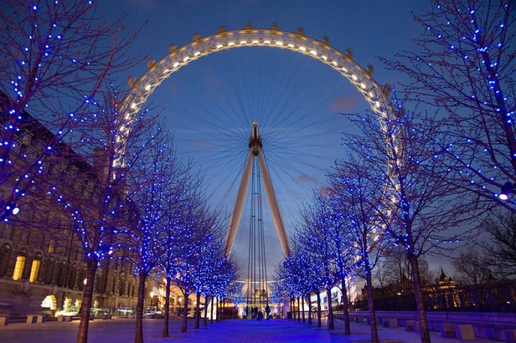 greenest_cities_london_eye