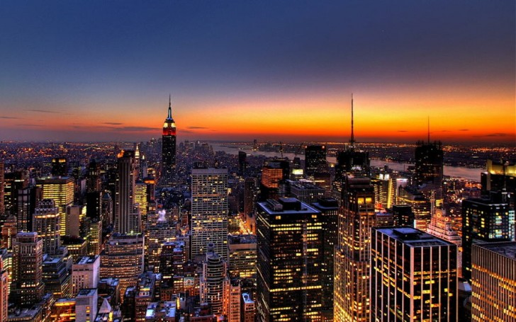 greenest_cities_nyc