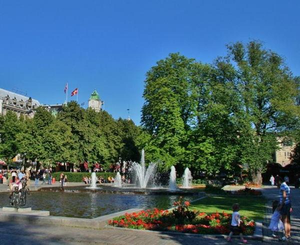 greenest_cities_oslo_park