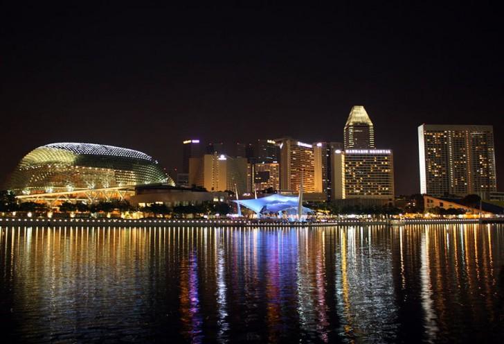 greenest_cities_singapore
