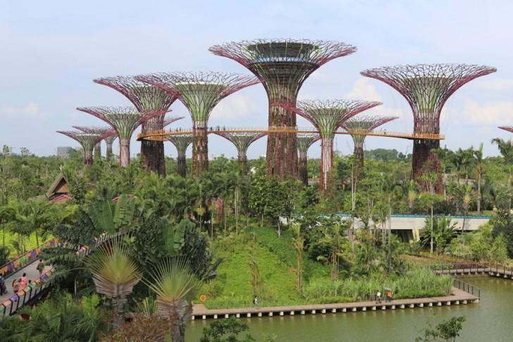 greenest_cities_singapore_gardens