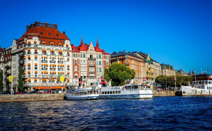 greenest_cities_stockholm
