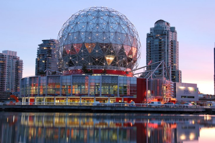 greenest_cities_vancouver