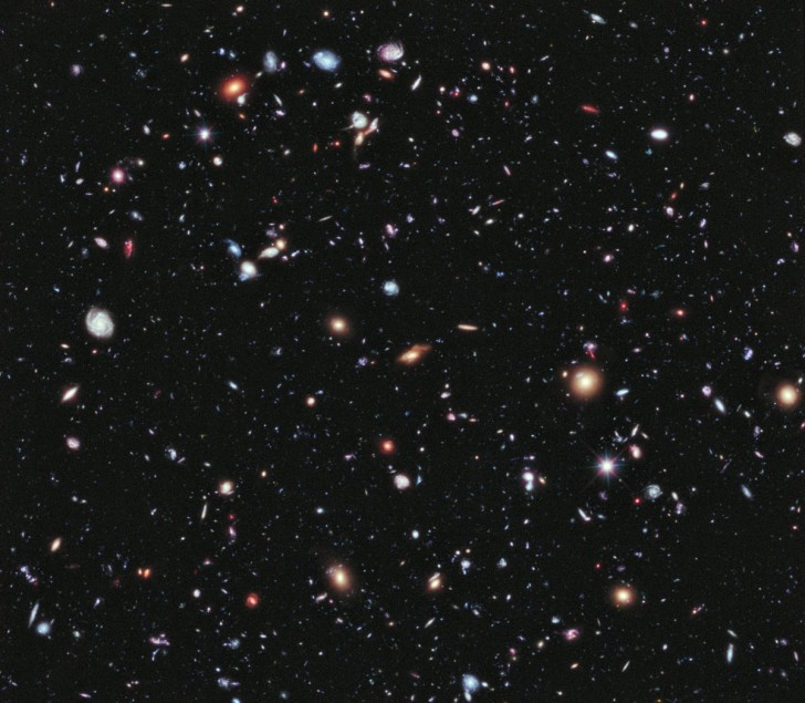 hubbles-most-colorful-view-of-the-universe-ever-the-picture-was-released-in-june-and-presented-during-a-meeting-of-the-american-astronomical-society