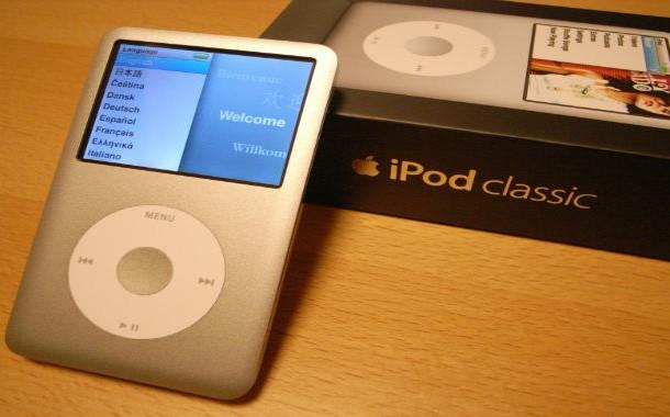 iPod-610x380