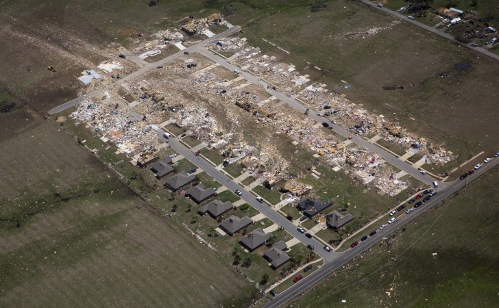in-april-an-arkansas-town-called-vilonia-was-almost-completely-leveled-by-a-tornado