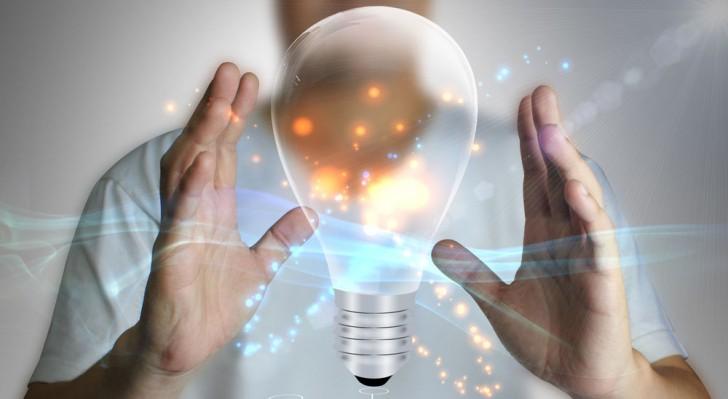 25 niesamowitych wynalazków XXI wieku