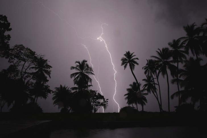lightning-strikes-over-lake-maracaibo-in-the-village-of-ologa-venezuela-where-the-catatumbo-river-feeds-into-the-lake-in-the-western-state-of-zulia-october-23-2014-catatumbo-is-the-lightning