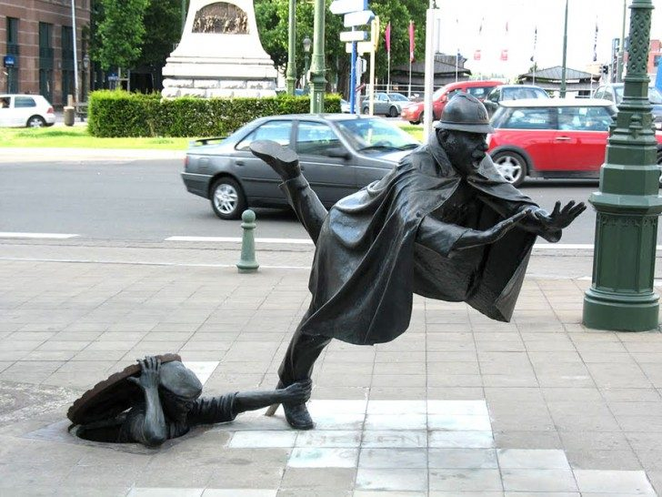 most-creative-sculptures-and-statues-you-can-find-around-the-world-25466