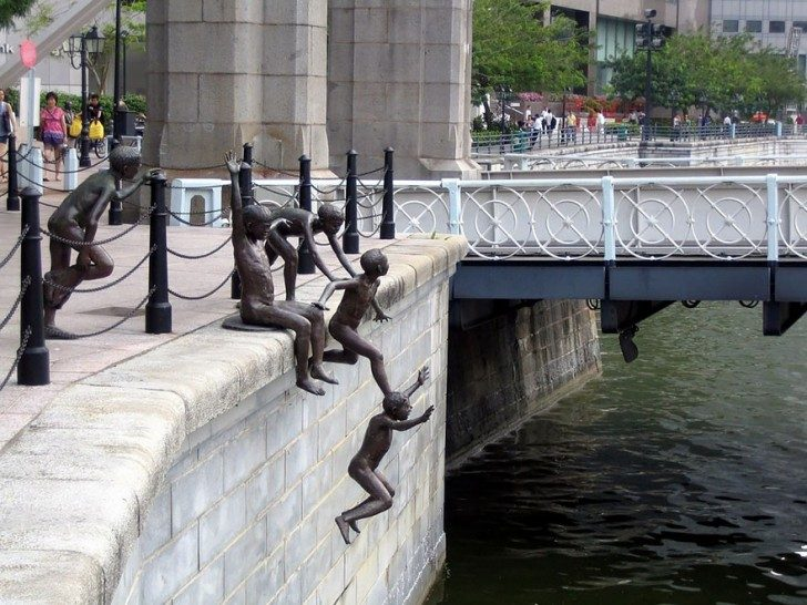 most-creative-sculptures-and-statues-you-can-find-around-the-world-86498