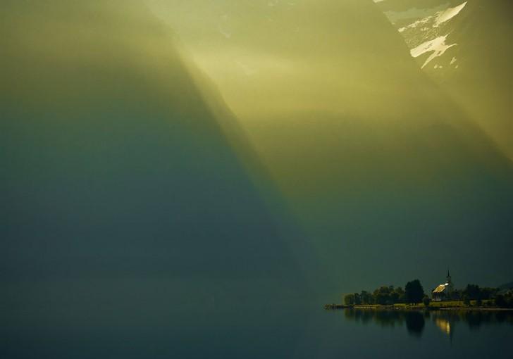 norway-photography-16__880