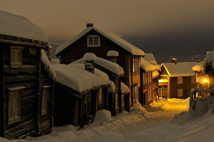 norway-photography-7__880