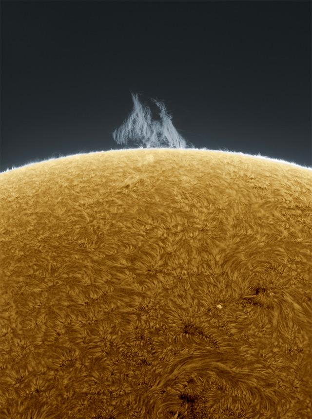 sun-5
