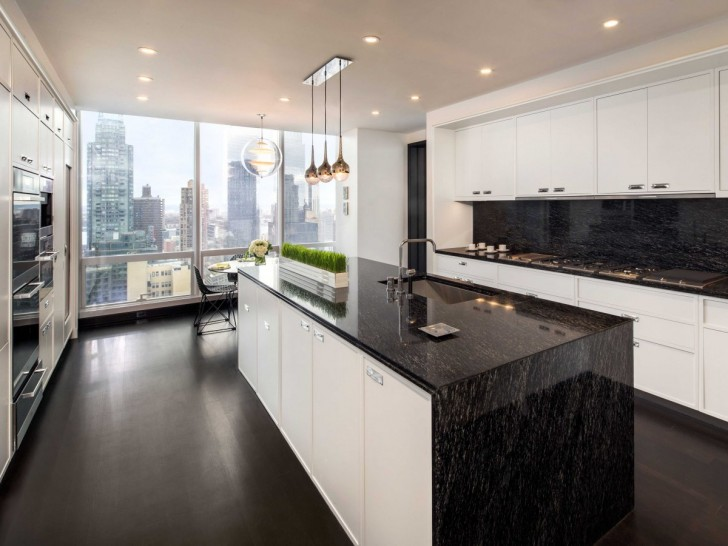the-bigger-kitchens-have-two-of-everything-including-double-dishwashers-and-double-stoves-theres-also-a-built-in-miele-coffee-maker