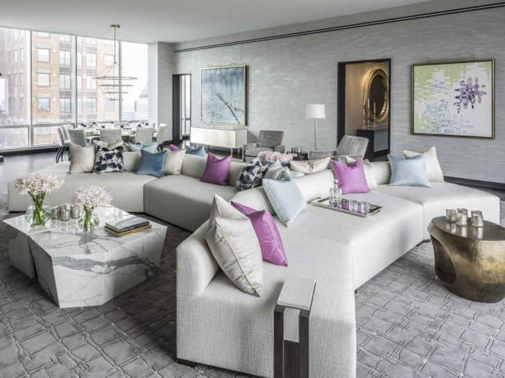 the-so-called-grand-salon-runs-the-length-of-the-apartment-and-has-nearly-12-foot-tall-ceilings