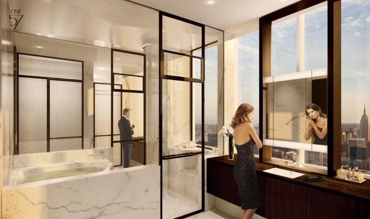 there-are-seven-bathrooms-and-two-powder-rooms-as-well-as-a-steam-room-and-marble-baths