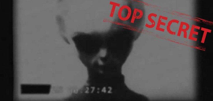 top-secret-government-programs
