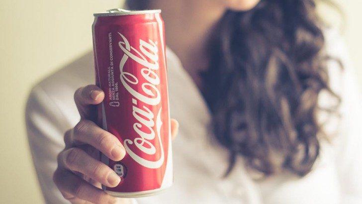 topphoto_coke