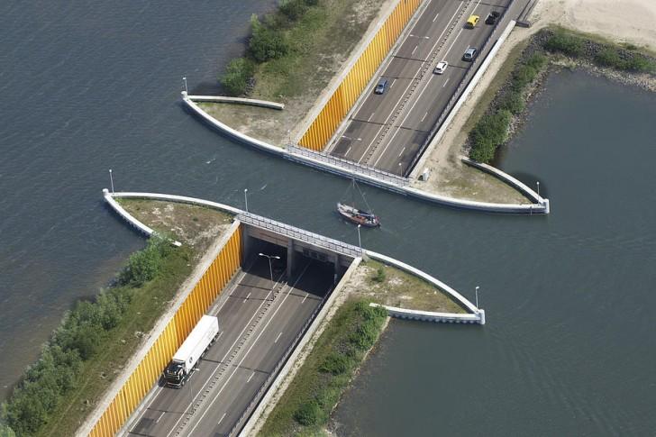 veluwemeer-aquaduct