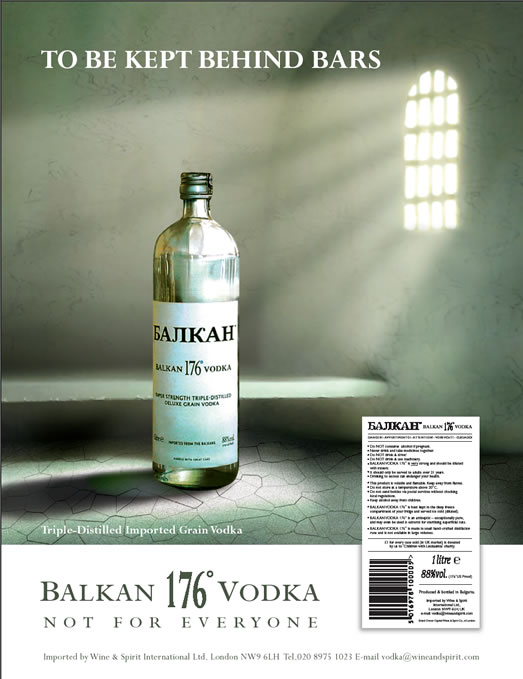 Balkan176
