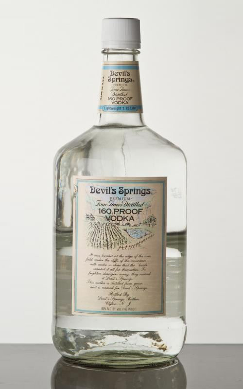 Devil-Springs-Vodka