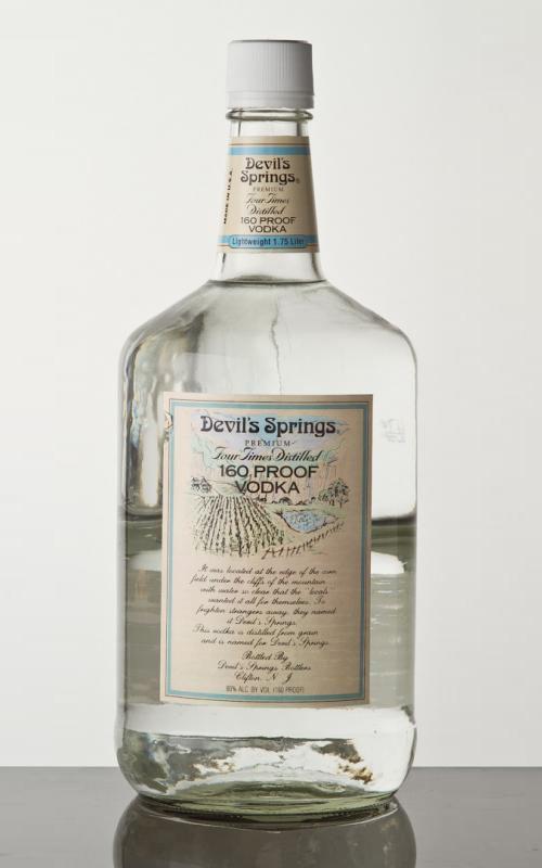 Devil-Springs-Vodka