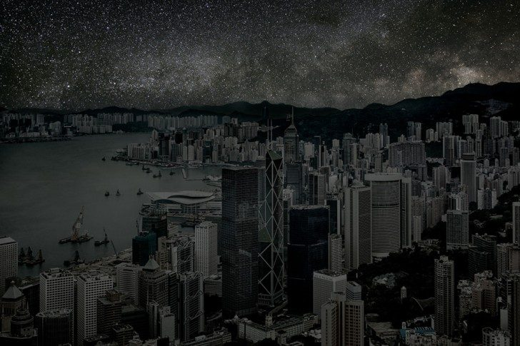 HK-CENTRAL-1024x682