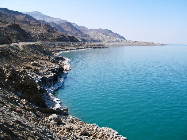 Jordan_Dead_sea-610x458