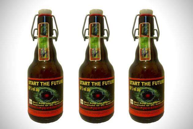 Koelschip-Start-the-Future-