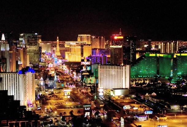 Las_Vegas_89-610x415