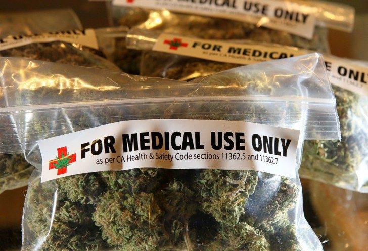 MedicalMarijuana2-1024x698