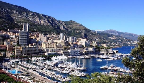 Monaco_Monte_Carlo_1-610x350